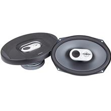 Infinity Primus 9603ix Car Speakers